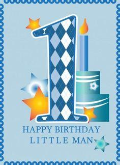 Resultado de imagen para happy 1st birthday