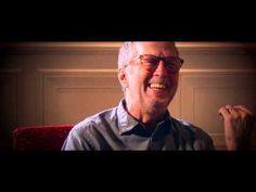 Eric Clapton- Planes, Trains and Eric [Trailer] - YouTube
