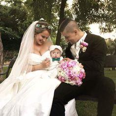 Wedding Dresses, Fashion, Alon Livne Wedding Dresses, Fashion Styles, Weeding Dresses, Wedding Dress, Wedding Dressses, Fashion Illustrations, Wedding Gowns