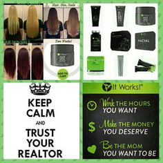 Www.munawraps.myitworks.com / more than just wraps......