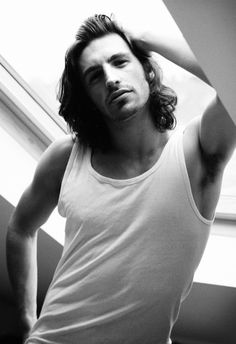 eoin macken ~sorry I was hoarding him, you guys... *sulking in corner, thoroughly reprimanded.*~