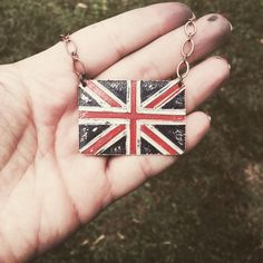 Hey, I found this really awesome Etsy listing at https://www.etsy.com/au/listing/236295343/hand-drawn-union-jack-british-flag