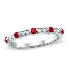 Cute ring.... P.S. Rob it's very very affordable :)