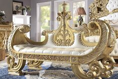 Rustic Furniture Couch Home Furniture Drawing Royal Furniture, Luxury Home Furniture, Victorian Furniture, Luxury Home Decor, Fine Furniture, Luxury Interior, Rustic Furniture, Vintage Furniture, Living Room Furniture