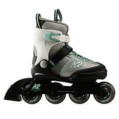 K2 Inline-Skates VELOCITY JR GIRLS 1 Silver-Green, http://www.amazon.de/dp/B01MRURXVJ/ref=cm_sw_r_pi_awdl_u-4YzbP04WM2Y