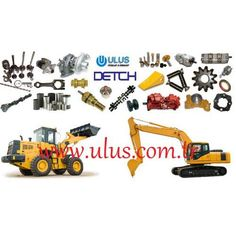 6732-71-6210/Komatsu-DETCH MAZOT FİLİTRESİ Cummins Motor, Mitsubishi Motors, Hydraulic Excavator, Piston Ring, Construction, Spare Parts, Radiators, Sliders, Nissan