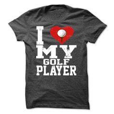 [Popular Tshirt name creator] golf Discount 20% Hoodies, Funny Tee Shirts