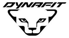 Logo Dynafit