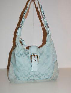 1f9a3486ac7 cheap michael kors handbags wholesale,michael kors bags outlet,discount mk  bags,fake