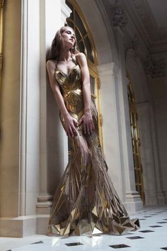 1000 images about alta costura on pinterest costura haute couture