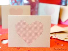 The Most Popular Valentine's Day Ideas & Printables