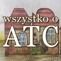 artykuł o ATC