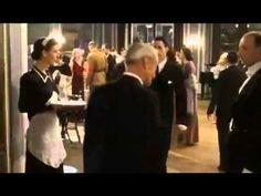 Nazis : Dresden - El Infierno - Película completa en español - YouTube