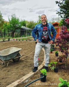 #gardening #gardendesign #kerttervezés #kerttervező #kert #garden