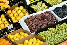 Exporting of excess fresh produce. The society aims to produce the required amount of fresh produce to sustain itself, be self-sufficient as much as possible. If there is excess produce we can choose to export it internationally. To add value to attain slightly higher prices we can push for organic produce, to differentiate our products form others. However, this is not a large revenue stream and unlikely to produce high revenue due to produces nature to being an inferior good.