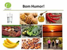 Bom Humor!!!