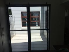 Transparent Security Gates, Gauteng, South Africa sales@sheerguard.co.za  011 026 9762 Security Gates, Doorway, South Africa, Entrance, Windows, Pictures, Beautiful, Home, Safety Gates