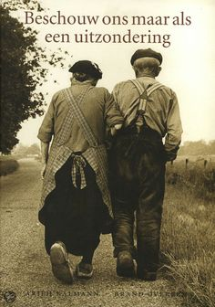 Vintage Pictures, Old Pictures, Old Photos, Old Couples, Couples In Love, Growing Old Together, Old Folks, Photo Couple, Old Love