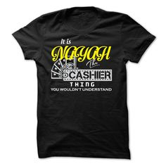 If your name is NAYAH then this is just for you https://www.sunfrog.com/Names/If-your-name-is-NAYAH-then-this-is-just-for-you.html?31928