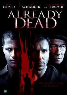 Already Dead (2007)