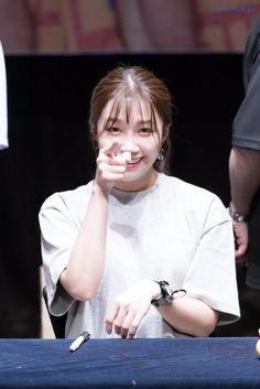 Eunji Apink, Busan South Korea, Eun Ji, Seolhyun, Blackpink Jennie, Kokoro, Love And Respect, Love At First Sight, Korean Singer