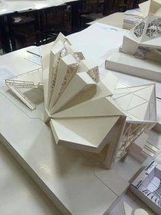 Imagen relacionada #modernarchitecturemodel