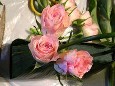 Blog di Decorazione Floreale, Corsi e Workshop di fiori freschi.