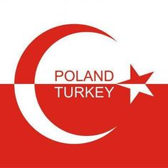 POLONYA ÜLKE RAPORU VE TUİD POLONYA ZİYARETİ 15-16 EKİM 2012