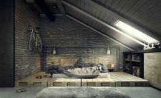 möbelideen möbel aus paletten diy ideen