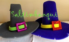 Crazy Hats, Skateboard, Halloween, Image, Carnival, Costumes, Embroidery Designs, Turbans, Elves