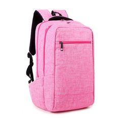 Premier - Sleek Carry-on Backpack (Multiple Colors) e6487be45d7cb