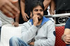 Pawan Kalyan Rejects Political offer | The Hyderabad Times