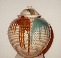 小石原焼 | 伝統的工芸品 | 伝統工芸 青山スクエア