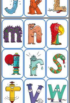 Alphabet Alpha, Purple Crafts, Home Schooling, Babysitting, Kids Playing, Kids Rugs, Teacher, Fictional Characters, Ideas