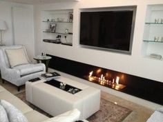 BL100-ethanol-fireplace-hearth http://www.a-fireplace.com/fireplace-hearth/