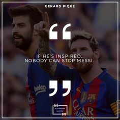 20 Best Blaugrana Quotes Images Quotes Barcelona Quotes Football Quotes