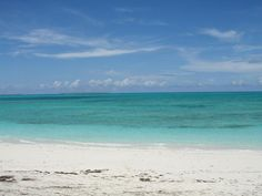 Related image Turquoise Water, Beach, Image, Outdoor, Outdoors, The Beach, Beaches, Outdoor Games, The Great Outdoors