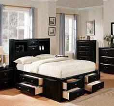 Amore Bedroom Furniture More Bedroom Sets Bedroom Furniture Master Bedroom Bedroom Ideas Bed