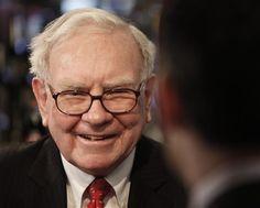 Forbes   >> 9 Reasons Joe 6 Pack Can't Invest Like Warren Buffett…