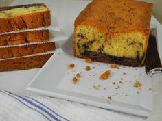 In October 2009 Food & Wine ran a recipe that has since become legend. From Cake Keeper Cakes by Lauren Chattman, Nutella-Swirl Poundcake is a combination of buttery rich vanilla poundcake and …