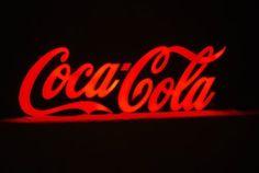 "Coca Cola LED Sign 31.5"" x 10"" by Coca-Cola, http://www.amazon.com/dp/B00ACMRSYM/ref=cm_sw_r_pi_dp_.Sryrb1YCS7K8"