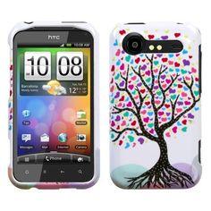 this phone case :)