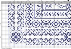 faaaf720c1289a5ac29a15e24d857e69.jpg 1.200×834 píxeles