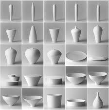 pottery - Google-Suche