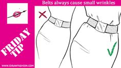 FRIDAY-TIP--how-to-draw-belt-wrinkles-in-fashion-sketches