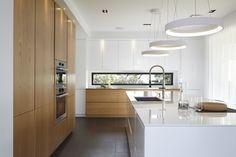 Pingl par joanie dupuis st arnaud sur maison pinterest garage - Gonthier cuisine et salle de bain ...