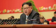 Aug 28 RED ALERT: North Korea Makes CHILLING Announcement About Nuking The USA