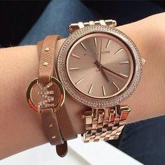 As 174 melhores imagens em Relógios de pulso   Acessórios de moda ... 75c5fe11c0