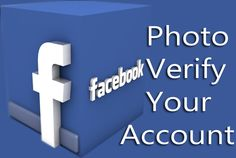 Now I'll discuss the problem arises (Facebook Photo Verification) for a few days with some of these problems are of a very disturbed, a few days ago and I've gotten such a problem, it's a lot of my Facebook account is broken, it would be wrong to just put my WORLD there is someone on Facebook (Photo Verification) Disable account has been unable to do. I did not ever try to find that I can not solve it. But that day, when my Facebook account again