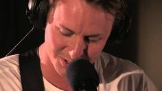 Ben Howard covers Call Me Maybe in the Live Lounge--- best cover of this song... different but better feel... SO BEAUTIFUL! LISTEN NOW!